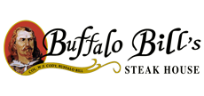 Buffalo Bills Steak House
